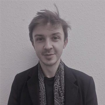 Matthew Hobbs