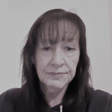 Dena Pursell