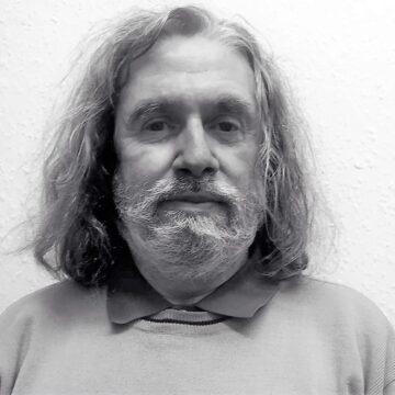Jan Teeuwisse