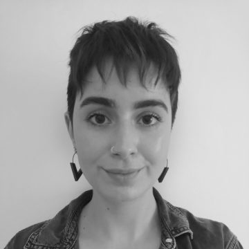 Laura Gill